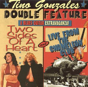 UPC 748897013528, Double Feature