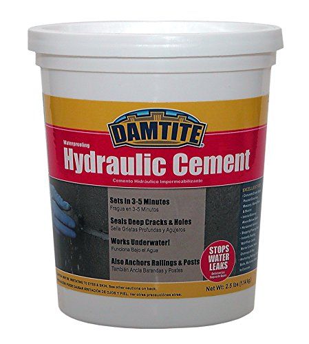 damtite-07031-gray-waterproofing-hydraulic-cement-25-lb-pail