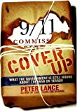 Cover Up, Peter Lance, 0060795115