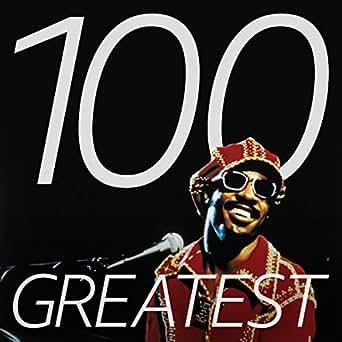 100 Greatest 70s R Amp B Songs By Earth Wind Amp Fire Heatwave
