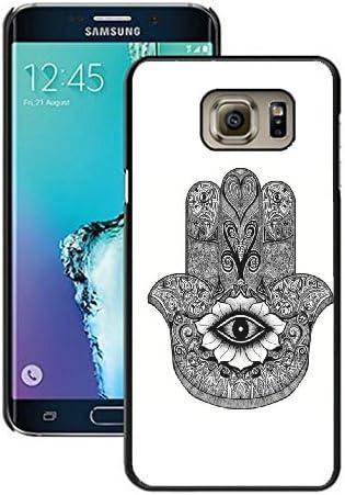 Funda Personalizada Cell Para Samsung Galaxy S6 Edge Plus Fox Y Conejo Carcasa Para Samsung Galaxy S6 Edge Plus