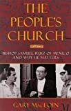 The People's Church, Gary MacEoin, 0824515765