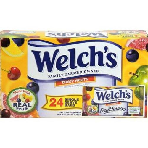 welchs-fruit-snack-tangy-fruits-175-oz-each-24-in-a-pack-