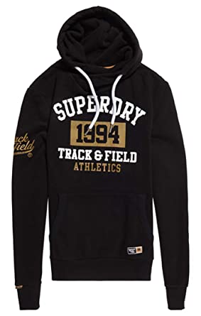 separation shoes e0d1b f5b01 Superdry Herren Pullover