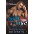Lights To My Siren (The Heroes of The Dixie Wardens MC, Book 1)
