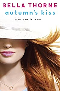 Autumn Falls Ebook Thorne Bella Kindle Store