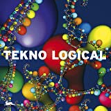 Teknological, J. Hronek, 9057680653