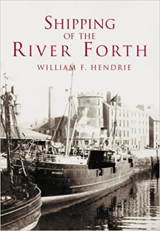 Shipping of the River Forth