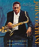 img - for John Coltrane (Single Titles-Biographies) book / textbook / text book