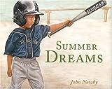 Summer Dreams, John Newby, 1552784193