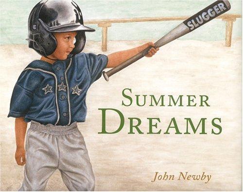 Download Summer Dreams ebook