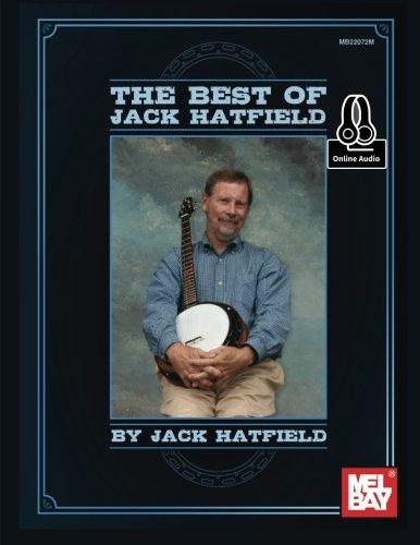 The Best of Jack Hatfield PDF