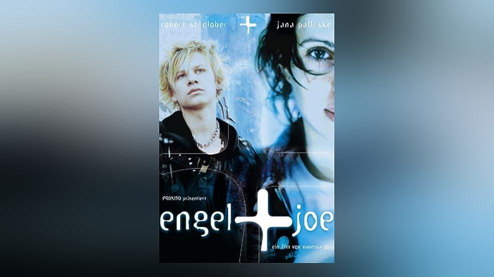 Engel und Joe