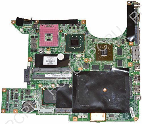 DV9000 DV9700 461069-001 HP PAVILION Intel Motherboard Laptop Notebook