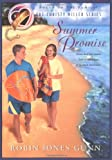 Summer Promise, Robin Jones Gunn, 1561795976