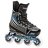 Tour Hockey ZT800 Inline Roller Skates