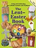The Lent-Easter Book, Joan Marie Arbogast, 0819845159