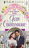 The Nine-Month Bride, Judy Christenberry, 0373193246
