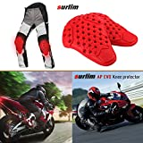 Surlim Knee Protector CE Insert Armor Motorcycle