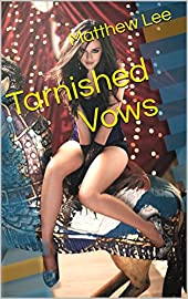 Tarnished Vows