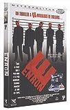 Enron, l'incroyable scandale