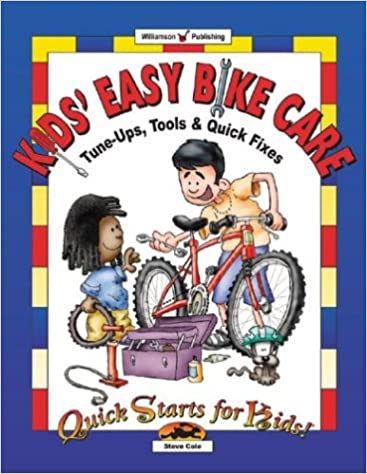 Bike repair | Best eBooks for download in high quality PDF format