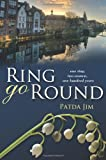 RingGoRound, Patda Jim, 1427636117