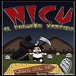 Nicu - el pequeño vampiro: muerta otra vez [Nicu the Little Vampire: Dead Again] | Elias Zapple
