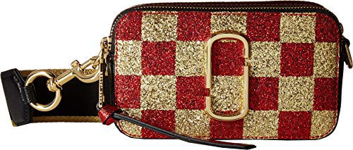 Marc Jacobs Multi Pocket Handbag - 5