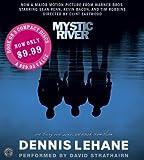 Mystic River CD SP