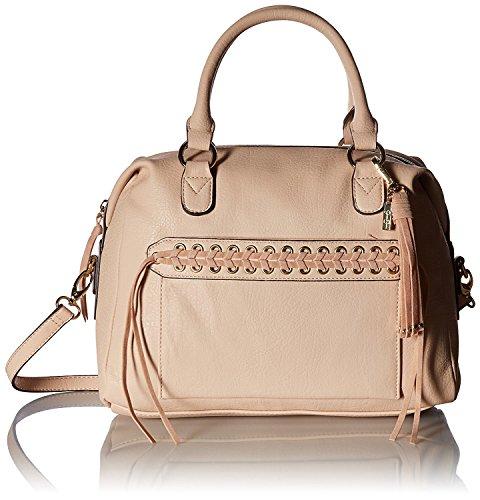 Jessica Simpson Satchel Handbags - 1