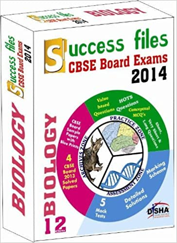 Buy cbse board 2014 success files class 12 biology book online at buy cbse board 2014 success files class 12 biology book online at low prices in india cbse board 2014 success files class 12 biology reviews ratings malvernweather Image collections