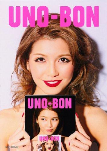 UNO-BON