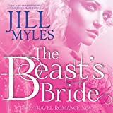 The Beast's Bride: Once Upon a Time-Travel, Volume 2