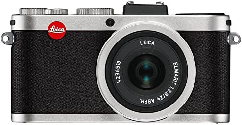 Leica X2 Kamera
