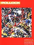 Jackson Pollock, Elizabeth Frank, 1558592547