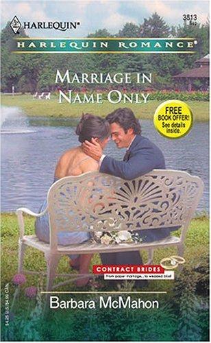 Contract Brides Book Series