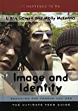 Image and Identity, L. Kris Gowen and Molly McKenna, 0810849097