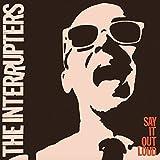 Say It Out Loud [Vinyl LP]