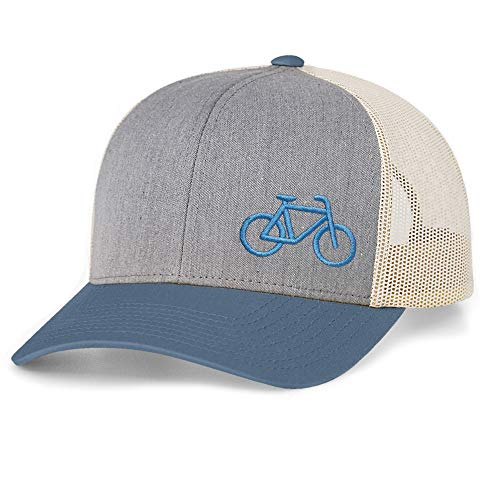 034ba97fa Cycling Baseball Cap - Trainers4Me