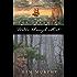 Walks Through Mist (The Dreaming series Book 1)