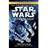 Outbound Flight: Star Wars Legends (Star Wars - Legends)