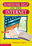 Homework Help on the Internet