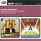 Concerto for Lovers / Pop-A-Conway