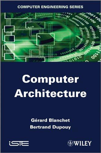 Download Computer Architecture (ISTE) Pdf