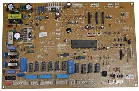 semboutique – Marca Daewoo – elección de – platino de potencia ...