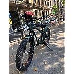 Monster-26-Limited-Edition-e-il-Fat-Ebike-Telaio-in-alluminio-Hydro-tb7005