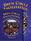 Drum Circle Facilitation, Arthur Hull, 1423491920