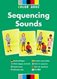 Sequencing Sounds, , 0863885225
