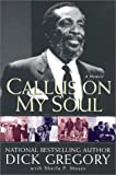 img - for Callus On My Soul: A Memoir book / textbook / text book